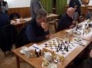 07/08 1. Runde gegen Kollmar