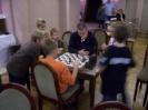 Jung und Alt 2006