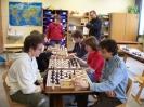 Kreismeisterschaft 2007